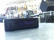 KENWOOD Car Audio Y21-7750-13